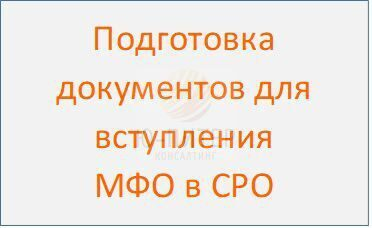 Банк ВТБ (Беларусь) - все кредиты Банка ВТБ