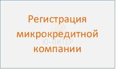 Андрей картавцев не сомневайся никогда скачать бесплатно